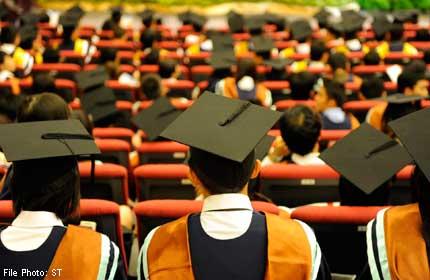 20130711.091046_st-graduates-v7