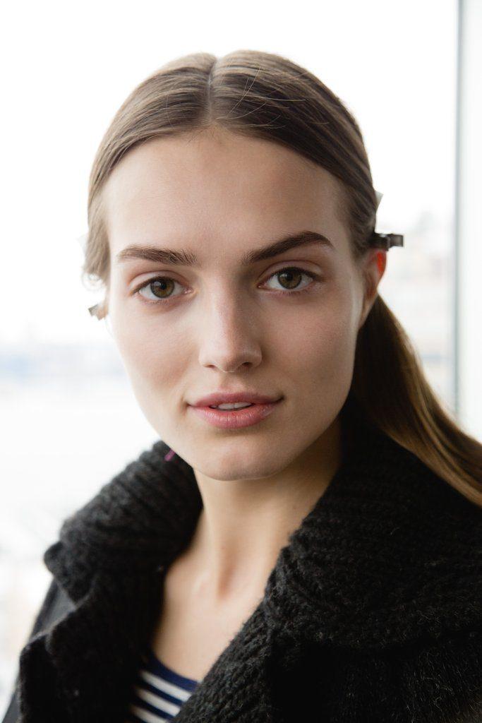 model-skin-care-tips