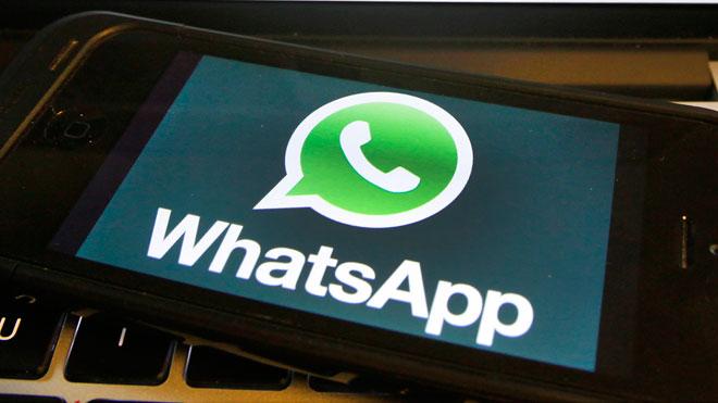 Whatsapp-The-Cross-Platform-Messenger