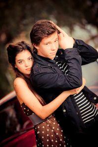bigstock-couple