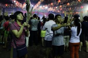 chinese-celebration