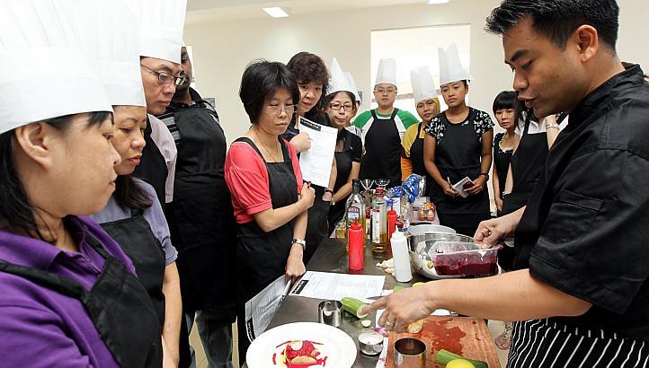 culinary-0903e