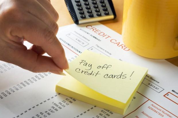 financial-resolutions-620x412