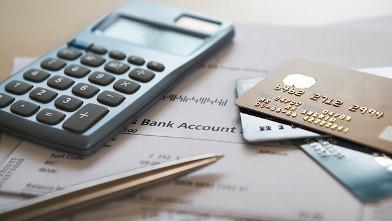 financial-resolutions
