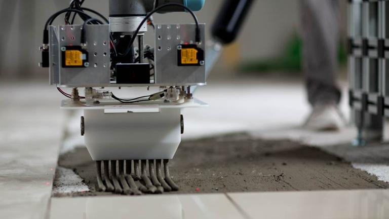 khaw-tiling-robot-2