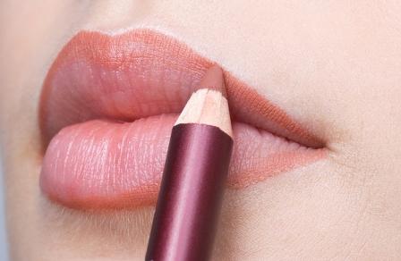lining lips 2 - dec 3, 2012