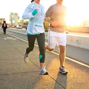 marathon_tng_lululemonathletica