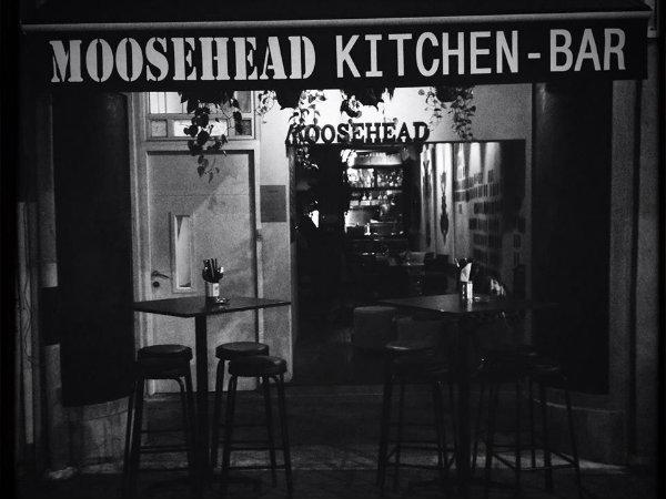 moosehead-bafed3db