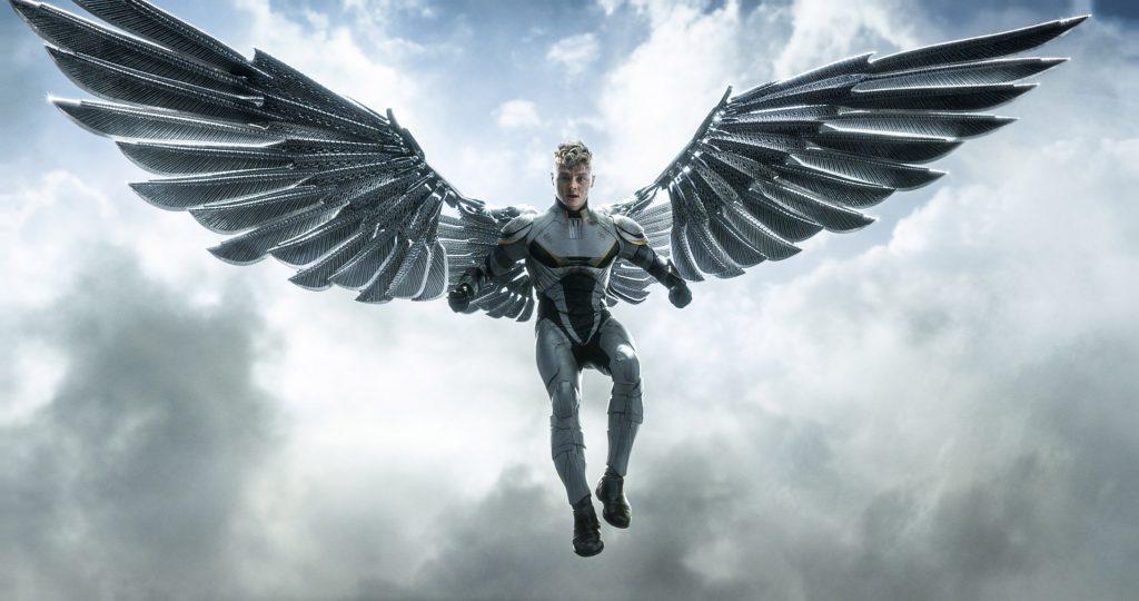 x-men-archangel